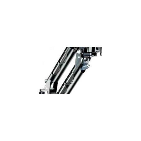 SMART CAM ARM X1 Smartsystem braccio stabilizzatore