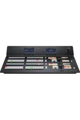 ATEM 2 M/E Advanced Panel Blackmagic