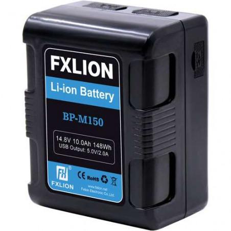 FX- BPM150 Fxlion batt...