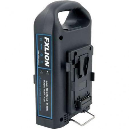 FX-PLQ280B Fxlion Cari...