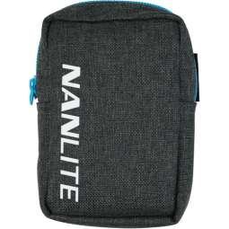 NL-LL5C Nanlite Luce Led LitoLite 5C (con batteria)