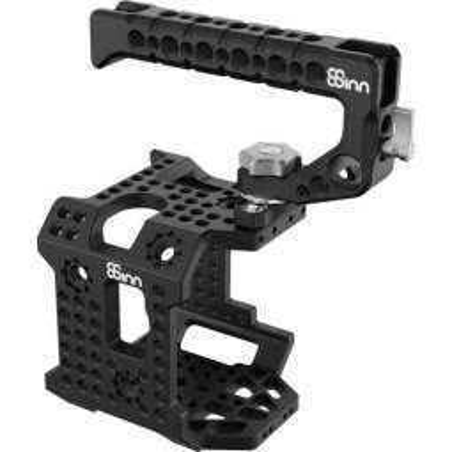 8Sinn Z CAM E2-S6/F6/F8 Cage + Top Handle Scorpio (Include 8-AR28MMM)