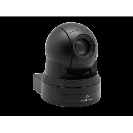 "KT-HD61R Camera PTZ con sensore Sony 1/2,8"" Zoom 12X + remote control IR"