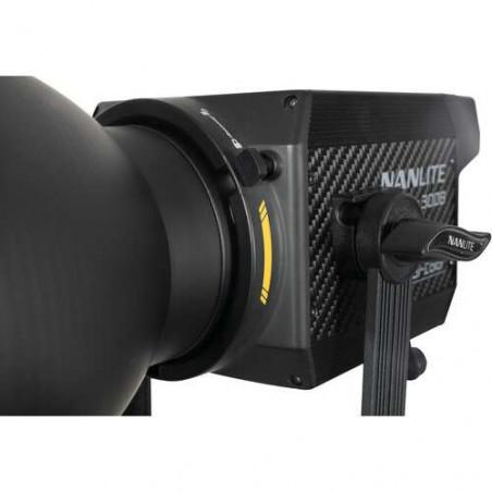 NL-FZ300B Nanlite Forza 300 Luce Led Bicolor