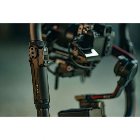 Advanced Ring Grip Tilta per DJI RS 2