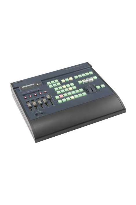 Mixer video HD SE-2000 Datavideo