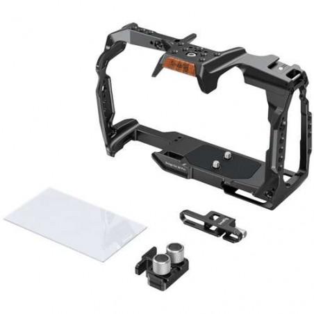 SmallRig Cage Standard Kit per Pocket 6K PRO