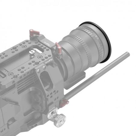 2661 SmallRig 95-114mm Threaded Adapter Ring for Matte Box