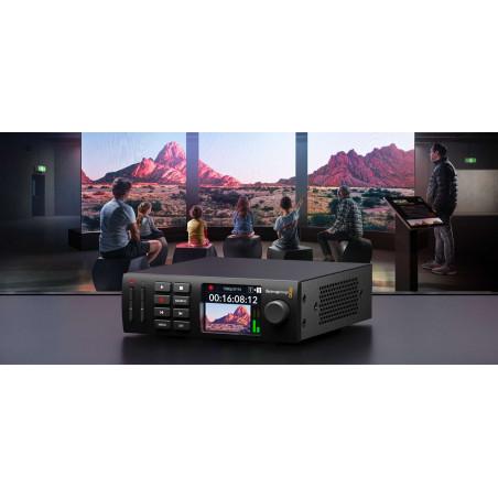 HyperDeck Studio HD Mi...