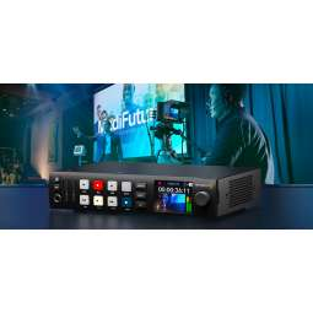 HyperDeck Studio HD Pl...