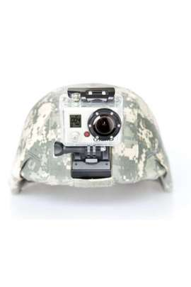Supporto NVG GoPro DK00150030