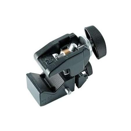Morsetto super clamp quick action