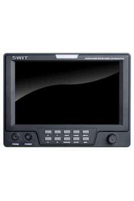 Monitor Swit LCD S-1071HP