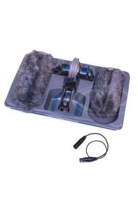 S-SERIES 375 KIT RYCOTE 375mm