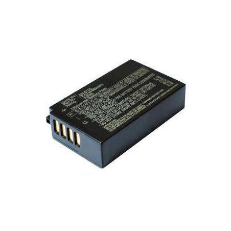 BPH-0318N Batteria per Blackmagic