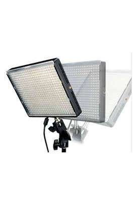 528W Aputure Illuminatore a 528 Led
