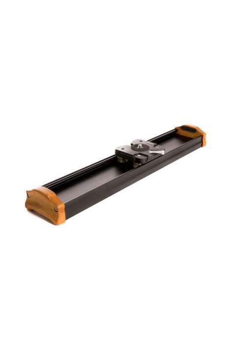 ShooTools Camera Slider PRO 150 + astuccio antipolvere