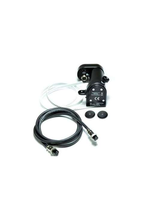 SmartSystem Digimotor - Motorization kit for SmartSLIDER Reflex