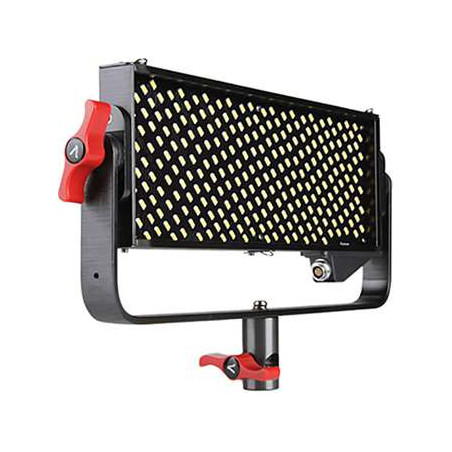 LS 1/2W Aputure pannello LED 264 LED CRI98 V-mount