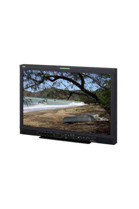 DT-R24L41D 24 inch High Definition LCD Monitor