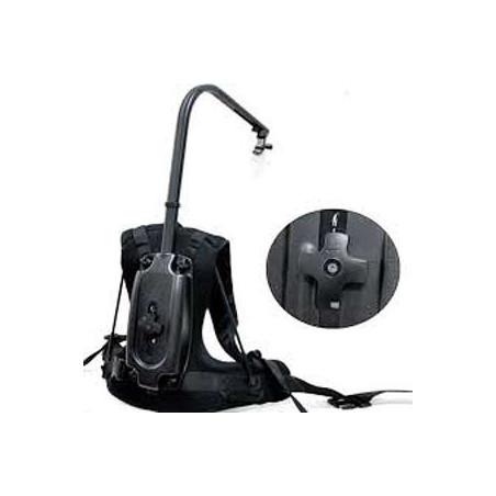 ER310 Digitalfoto Supporto per Rig DS ER310, 3-10kg, 3 assi