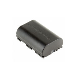 RP-LPE6 HEDBOX Battery Ultra High-capacity Canon LPE6