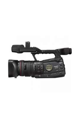 XF 300 Canon Camcorder HD Professionale 3CMOS