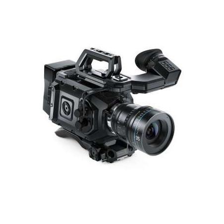 URSA Mini 4.6K EF Blackmagic Super 35 4.6K