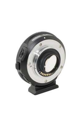 MB_SPEF-M43-BT3 Metabones Adattatore Speed Booster XL 0.64x