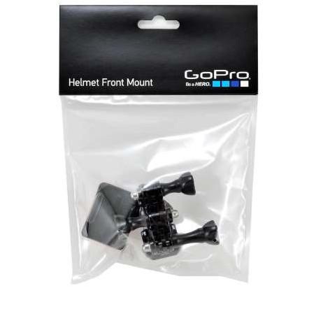 GoPro supporto Helmet Front Mount - DK00150031