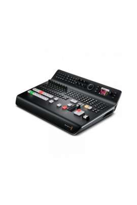 ATEM Television Studio Pro HD Blackmagic
