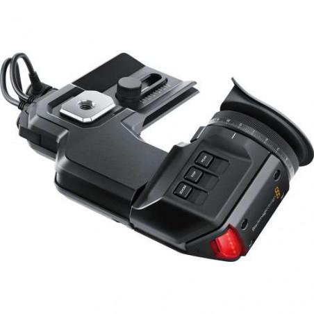 URSA Viewfinder Blackmagic OLED Full HD EVF