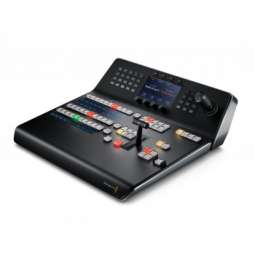 ATEM 1 M/E Blackmagic Advanced Panel