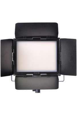 CRLM800‐VCDV Cineroid pannello LED compatto, 2700/6500 °K, V-mount