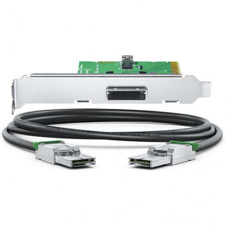 PCIe Cable Kit Blackmagic
