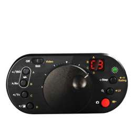 UFC-1S Aputure controllo di messa a fuoco USB