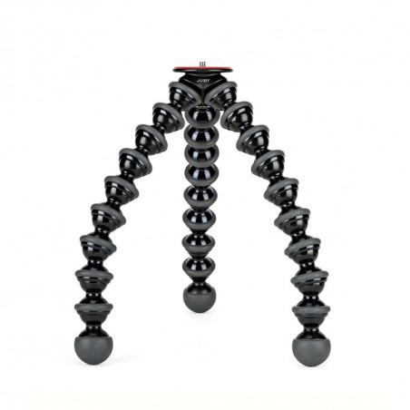 JB01509-BWW Gorillapod treppiede 5K treppiede, per reflex fino a 5 Kg