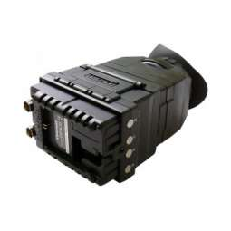 "CREVF4CSe Cineroid viewfinder elettronico DSLR 3,2"" LCD (HD-SDI in / HD-SDI out)"