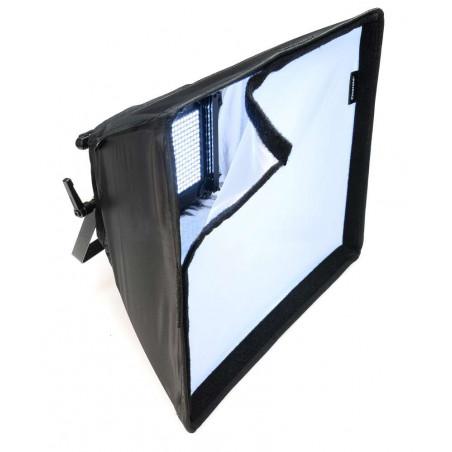CRSBCR400 Cìneroid Soft Box Snap bag per LM400