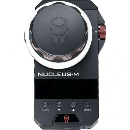 WLC-T03 Tilta Nucleus-M Follow Focus wireless per controllo obiettivi