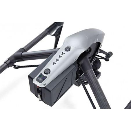 INSPIRE-2 DJI Drone