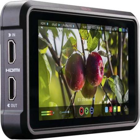 "ATOM_NINJA V Atomos moniotr recorder 5"" 4K HDMI"