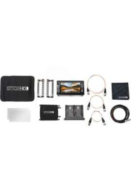 503 ULTRA BRIGHT DIRECTORS KIT - SONY L SERIES SmallHD 503 Ultra Bright Monitor + Sony L Series Directors KIT