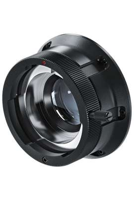 Blackmagic URSA Mini B4 Mount Blackmagic Design per Ursa Mini PL