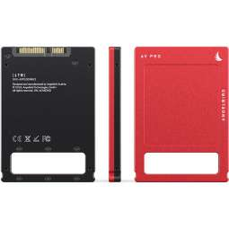 AV Pro 1TB MK3 Angelbird disco interno SSD da 1TB