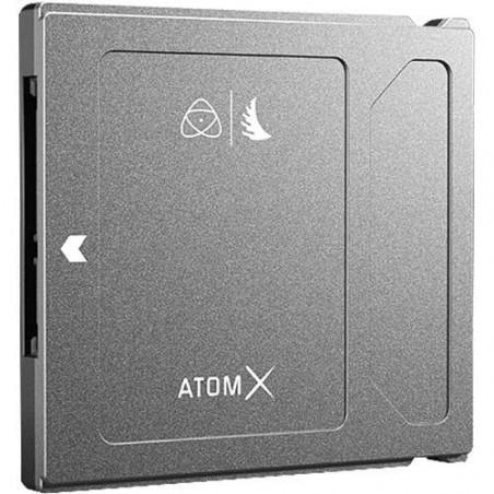 ATOMX SSDMINI 500GB Angelbird disco SSD MINI da 500 GB