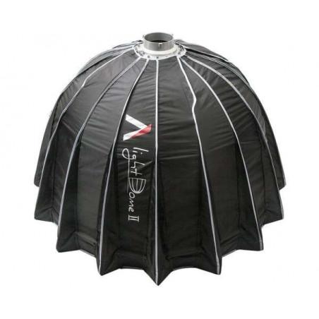 Light Dome II Aputure ...