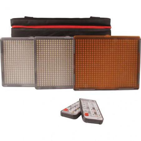 HR672KIT-SSW 672 LED set