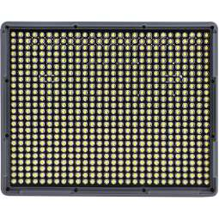 HR672S Wireless remote LED video light