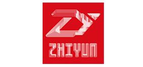 Zhiyun Tech